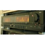 Equalizer JVC SEA-M770X