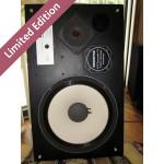 Loa JBL L88 Plus | Giá Loa JBL L88 Pluss