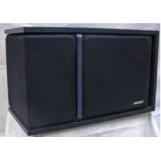 Loa Bose 301 seri 3